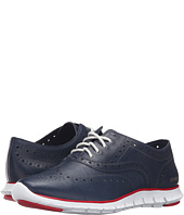 Cole Haan - Zerogrand Wing Oxford