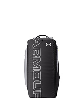 Under Armour - UA Contain Duffel