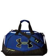 Under Armour - UA Stardom II Medium Duffel