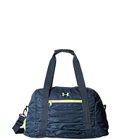 Under Armour - UA Rivalry Duffel