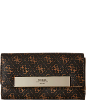 GUESS - Isla SLG Multi Clutch