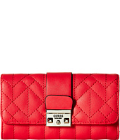 GUESS - Kalen SLG Multi Clutch