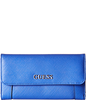 GUESS - Huntley SLG Slim Clutch