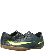 Nike - MercurialX Victory VI CR7 IC