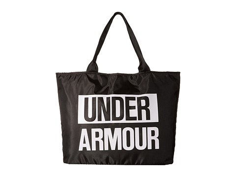 Under Armour UA Wordmark 2.0 Tote