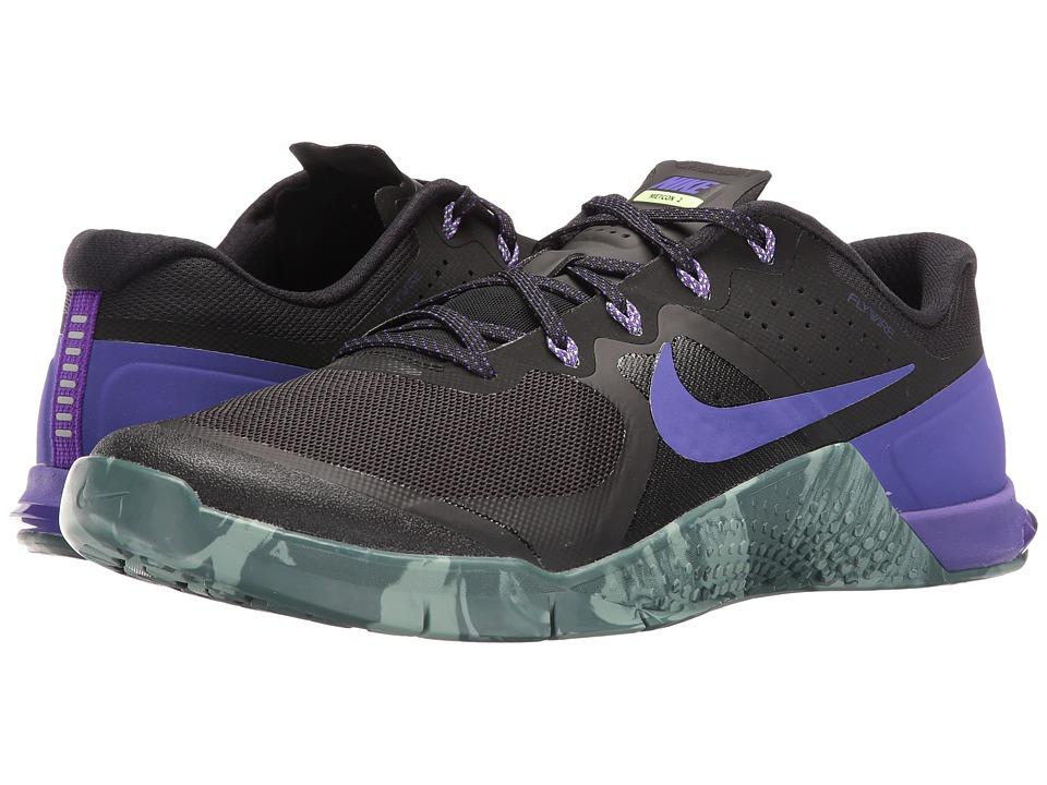 Black/Fierce Purple/Hasta/Cannon