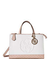 GUESS - Korry Status Satchel