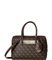 GUESS - Isla Box Satchel