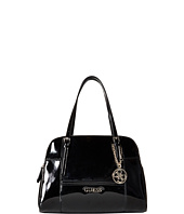 GUESS - Huntley Cali Satchel
