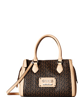 GUESS - Proposal Medium Box Satchel