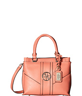 GUESS - Lena Small Satchel
