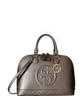 GUESS - Korry Dome Satchel