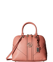 GUESS - Lena Large Dome Satchel