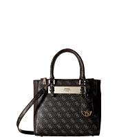 GUESS - Isla Small Status Satchel