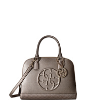 GUESS - Korry Cali Satchel