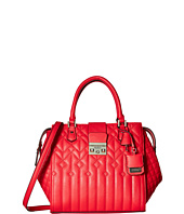 GUESS - Kalen Box Satchel