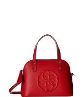GUESS - Korry Petite Dome Satchel