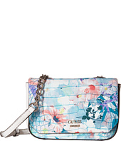 GUESS - Casey Petite Crossbody Flap
