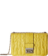 GUESS - Kalen Convertible Crossbody Flap