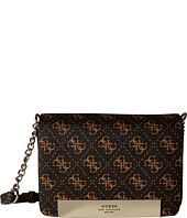 GUESS - Isla Petite Crossbody Flap