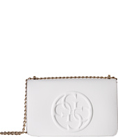 GUESS - Korry Convertible Crossbody Flap