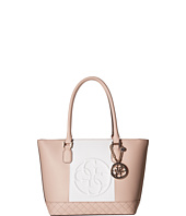 GUESS - Korry Small Classic Tote