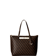 GUESS - Isla Medium Tote