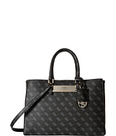 GUESS - Isla Carryall