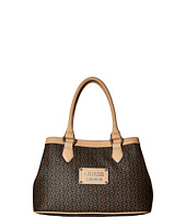 GUESS - Proposal Carryall