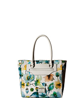 GUESS - Daly Carryall