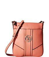 GUESS - Lena Petite Crossbody Top Zip