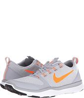 Nike - Free Train Versatility