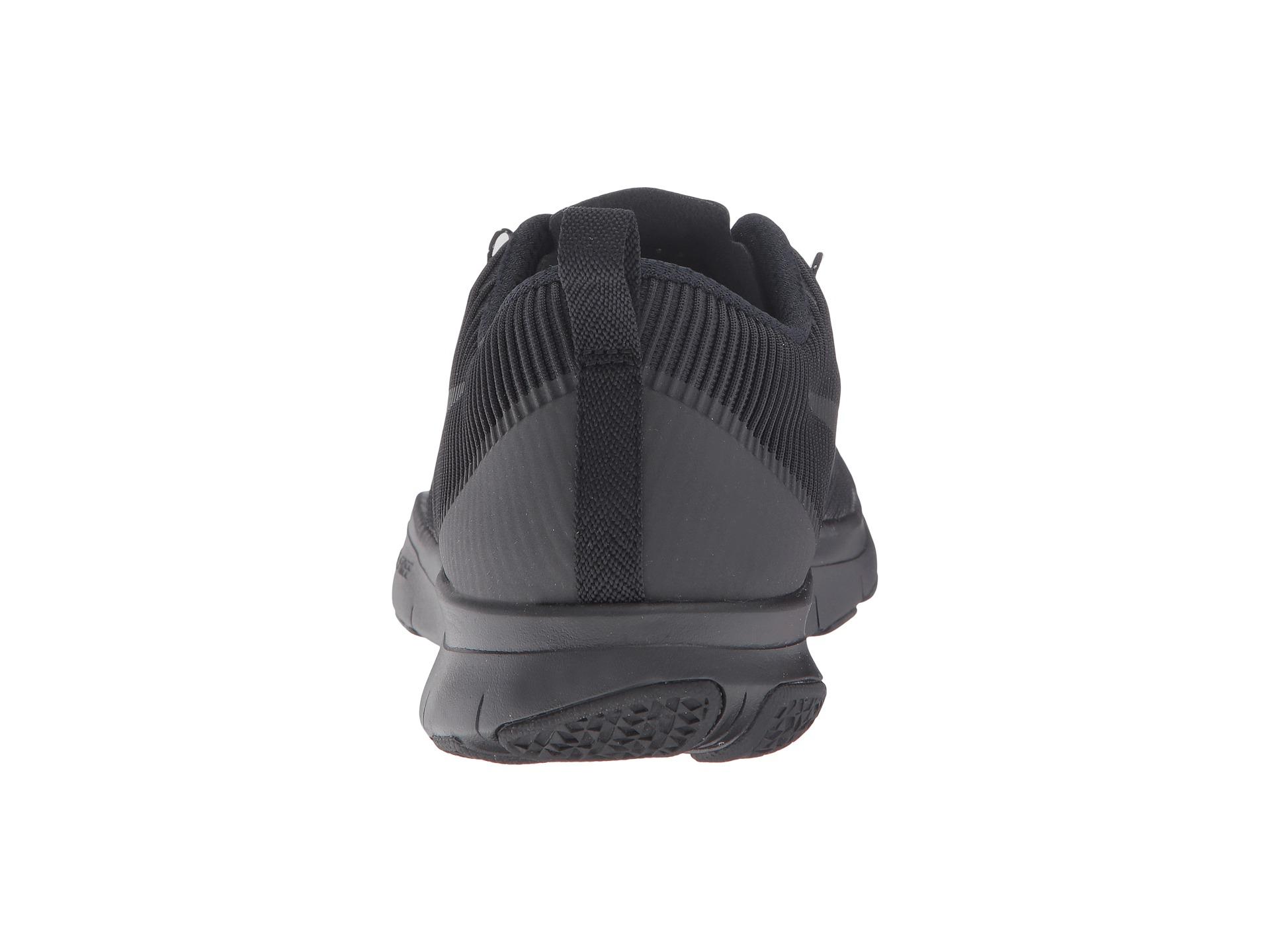 Zappos Nike Free Fit 2 2 Fit e9e0be