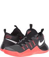 Nike - Hypershift