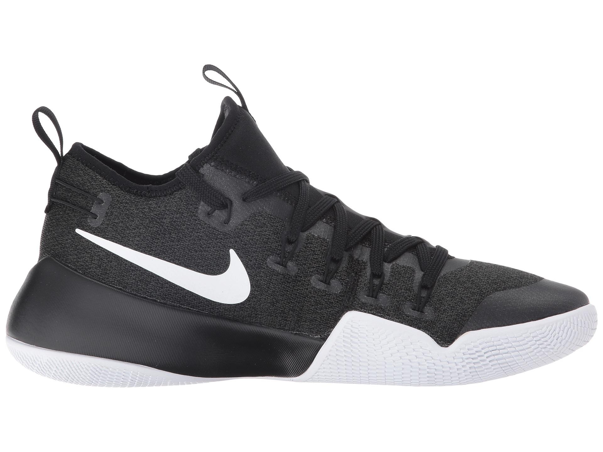 Nike Hypershift Zappos