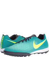 Nike - Magista Onda II TF