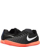Nike - Magistax Finale II IC