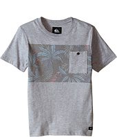 Quiksilver Kids - Upton Top (Big Kids)