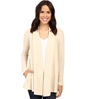 B Collection by Bobeau - Lynne Knit Cardigan