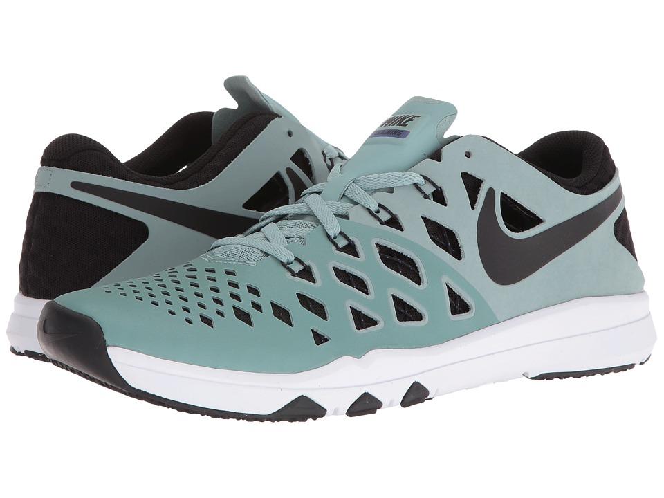Nike Train Speed 4 (Cannon/Black/Fierce Purple/White) Men