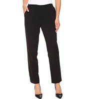 B Collection by Bobeau - Vella Badardine Trousers