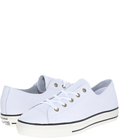 Converse - Chuck Taylor® All Star® High Line Ox