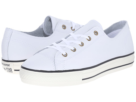 Converse Chuck Taylor® All Star® High Line Ox
