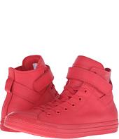 Converse - Chuck Taylor® All Star® Brea Hi