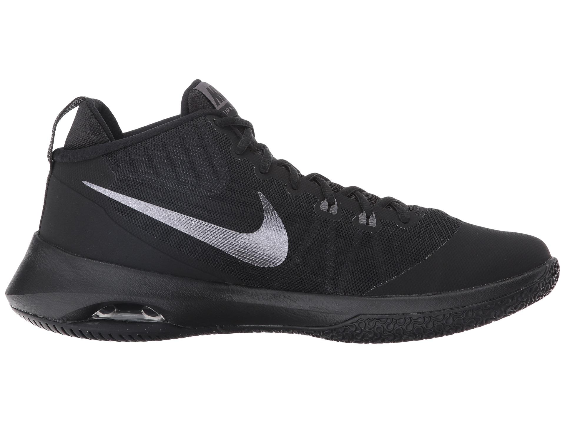 Nike Air Versatile Basketball Shoes