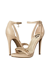 G by GUESS - Gifted