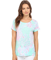 Lilly Pulitzer - Mikela Top