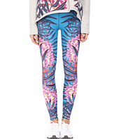 Mara Hoffman - Floral Long Leggings