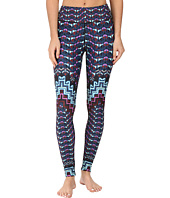 Mara Hoffman - Rugs Long Leggings