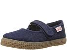 Cienta Kids Shoes 56079 (Infant/Little Kid/Big Kid)